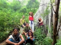 NaturaGente-5-560x420