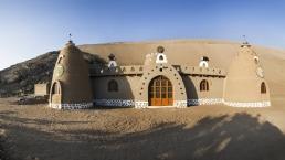 C I La Chakana - Perú