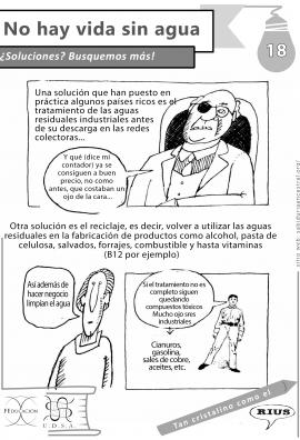 Nohayvidasinagua18