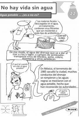 Nohayvidasinagua22
