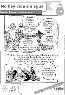 Nohayvidasinagua28