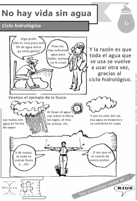 Nohayvidasinagua6