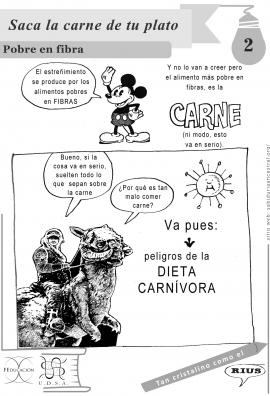 sacalacarne2