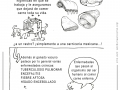 sacalacarne3