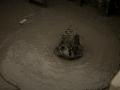 Santuario-de-la-madre-tierra (4)