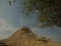 Santuario-de-la-madre-tierra (7)