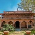 C.I Sanatana Dharma