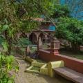 C.I Sanatana Dharma 6