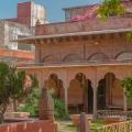 C.I Sanatana Dharma1