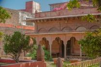 C I Sanatan Dharma - Índia