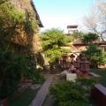 vrinda-kunj-ashram