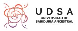 Universidad de Sabiduria Ancestral
