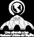 Naciones-Unidas-del-Espíritu - blanco